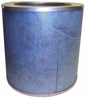 Airpura Hi-C Filter Carbon Replacement Filter H600 I600 (Airpura Replacement Carbon Filter)