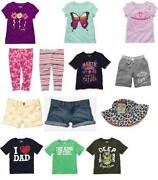 Childrens Clothing Wholesale Lots