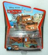 Disney Diecast Cars Race Cars