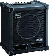 Roland Cube 60