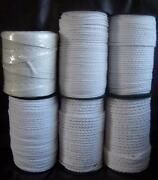 Cotton Cord 3mm