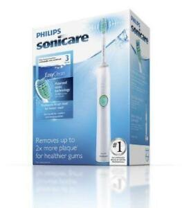 Philips Sonicare,Protective Clean 6100 White Sonic electric toothbrush