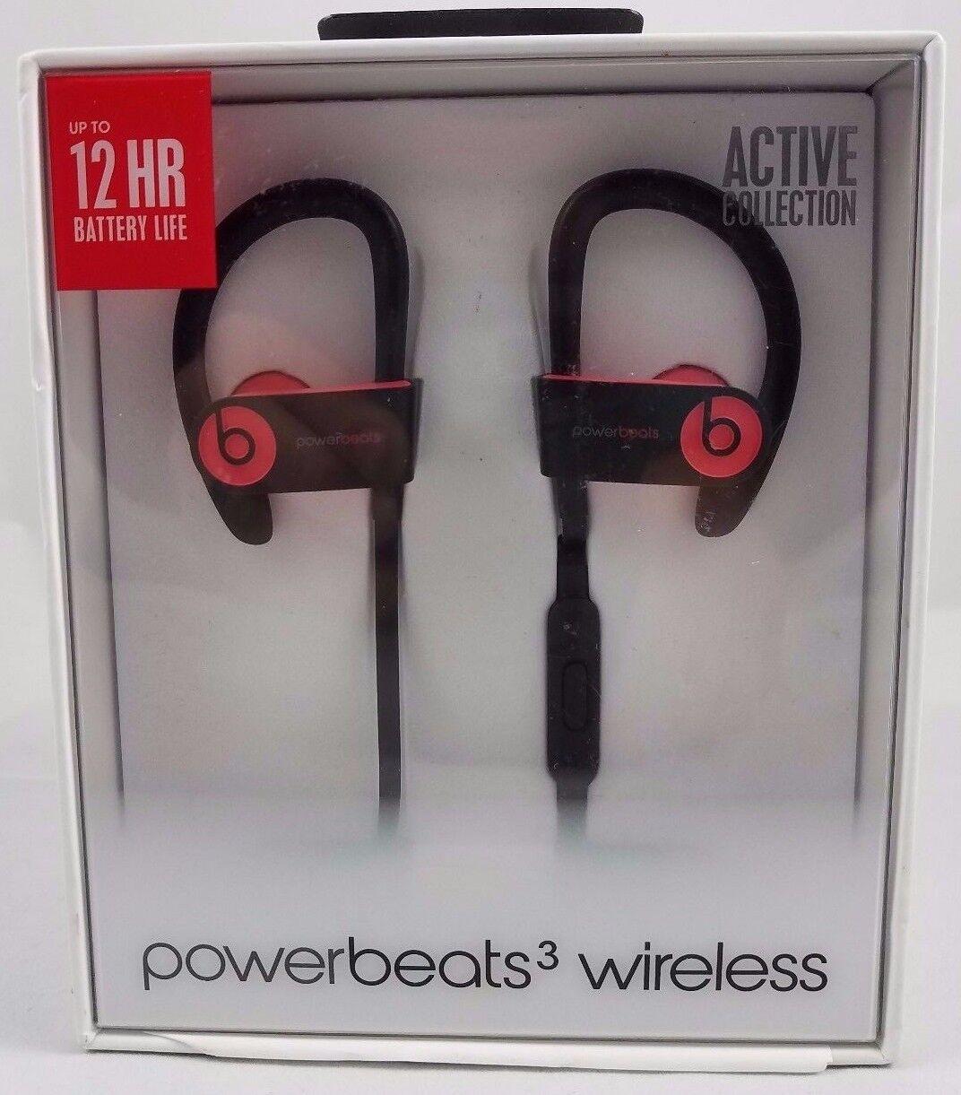 Authentic-Beats-by-Dr-Dre-Powerbeats3-Wireless-In-Ear-Headphones