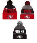 San Francisco 49ers NFL Fan Cap, Hats
