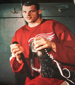 Sports Illustrated Hockey Book London Ontario image 1