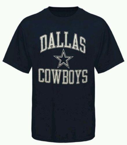 Dallas Cowboys Apparel  7735300b1