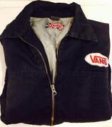 Vintage Snowboard Jacket