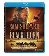 Blackthorn Blu Ray