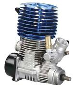 OS .18 Engine