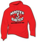 Fishing Hoodies Funny