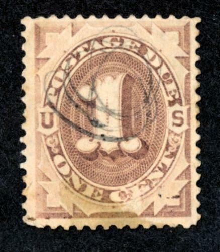 Sell Old Postage Stamps 20