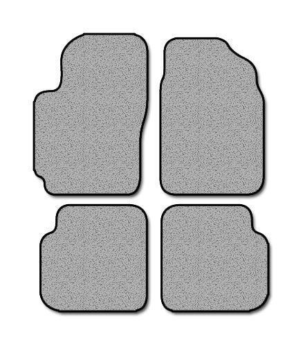 toyota solara floor mats ebay. Black Bedroom Furniture Sets. Home Design Ideas