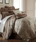 Waterford Queen Duvet Covers & Bedding Sets
