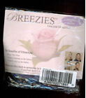 Breezies Breezies Wild Rose II B Bras & Bra Sets for Women