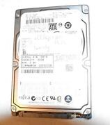 80GB SATA Hard Drive