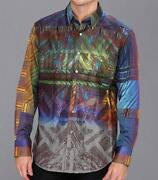 Robert Graham Limited