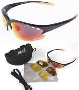 Womens Running Sunglasses