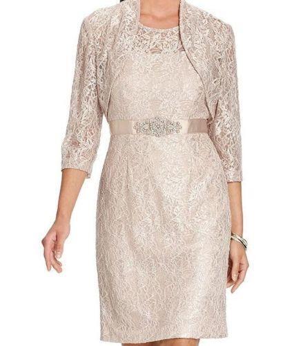 Bolero Dress Ebay