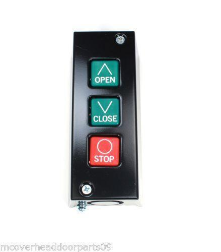 Commercial Garage Door Opener Ebay