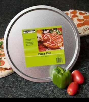 Cooking Concepts 12 inch Pizza Pans