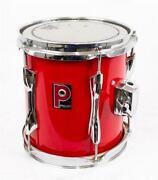 Vintage Premier Drums