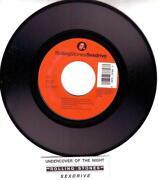 Vinyl Records 33