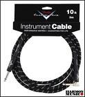 Fender Custom Shop Cable