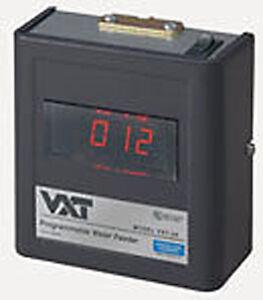 Hydrolevel VXT-120 VAC Water Feeder Steam Boiler