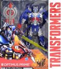TOMY Optimus Prime Action Figure Action Figures