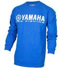 Yamaha Regular Shirts for Men