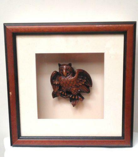 3D Box Frame | eBay