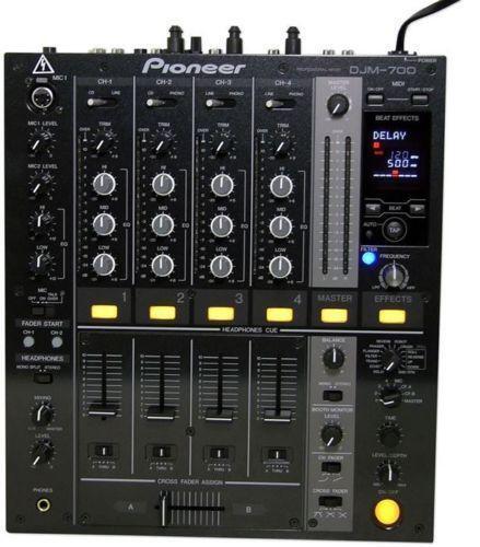 Dj Pack also  together with Pioneer Djm Nexus likewise X further Pioneer Djm Professional Dj Mixer. on pioneer djm 500 mixer