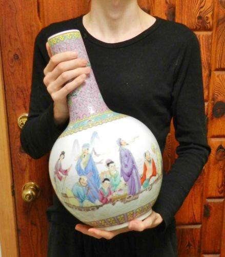 Chinese Porcelain Marks Ebay