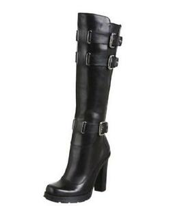 Gothic Boots   eBay