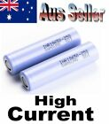 Samsung Lithium Lithium Rechargeable Batteries