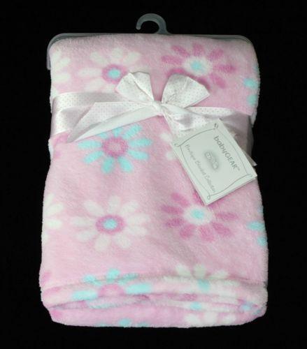Babygear Blanket Ebay