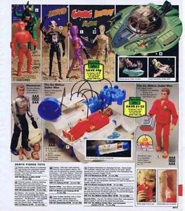 227c536863a Vintage Catalogue