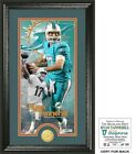 Ryan Tannehill NFL Photos