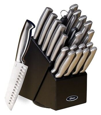 22 Of the same sort Professional Knife Block Set Chef Kitchen Baldwyn Knives Cutlery Sharp