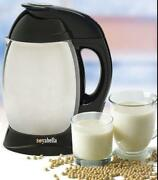 Soy Milk Maker