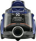 1501W-2000W Bagless Vacuums