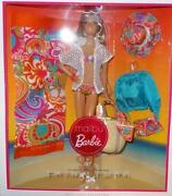 Barbie Edition