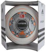 adidas Spielball
