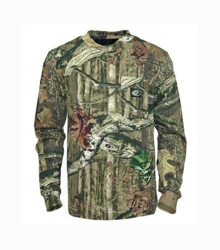 Mossy Oak Seat Covers >> Youth Mossy Oak: Clothing, Shoes & Accessories | eBay