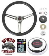 Grant Steering Wheel Chevy