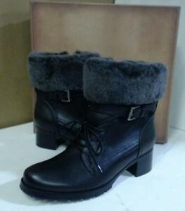 Blondo Women's Fiory Winter Boot Sz 7.5M