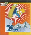 The Simpsons 8-11 Years Puzzles
