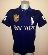 Polo Ralph Lauren New York