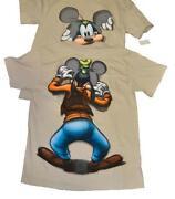 Hole T Shirt