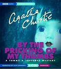1st Edition Agatha Christie Antiquarian & Collectible Books